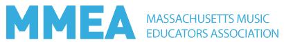 Massachusetts Music Educators Association